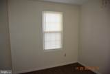 15419 Reprise Terrace - Photo 41