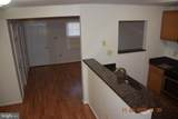 15419 Reprise Terrace - Photo 8