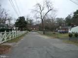 7102 Jordan Lane - Photo 63