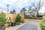 3508 Elm Avenue - Photo 33