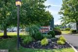 5624 Rock Harbor Drive - Photo 50