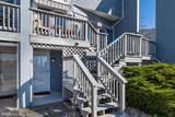 5624 Rock Harbor Drive - Photo 64