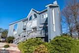 5624 Rock Harbor Drive - Photo 65