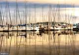 5624 Rock Harbor Drive - Photo 68