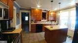 10 Indian Springs Road - Photo 10
