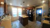 10 Indian Springs Road - Photo 12