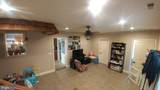 10 Indian Springs Road - Photo 17