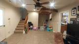 10 Indian Springs Road - Photo 19