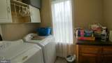 10 Indian Springs Road - Photo 20