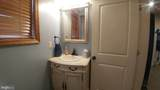 10 Indian Springs Road - Photo 22