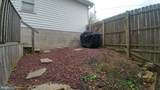 10 Indian Springs Road - Photo 24