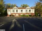 1205 Easton Avenue - Photo 1