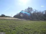 0 Brewster Road - Photo 3