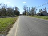 0 Brewster Road - Photo 7