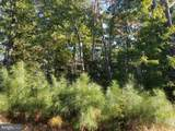 Lot 15 Spotsylvania Drive - Photo 1