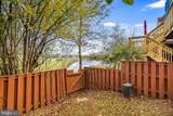 44189 Paget Terrace - Photo 5