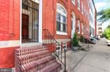 1628 Calvert Street - Photo 38