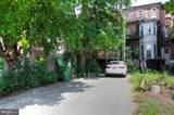 1628 Calvert Street - Photo 39