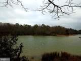 Potomac Drive - Photo 1