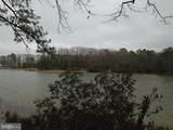 Potomac Drive - Photo 2