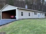 2182 State Road 259 - Photo 2