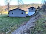 2182 State Road 259 - Photo 3