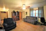 2182 State Road 259 - Photo 5
