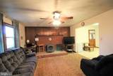 2182 State Road 259 - Photo 6