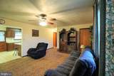 2182 State Road 259 - Photo 7