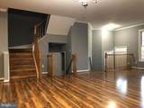 10478 Courtney Drive - Photo 2