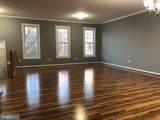 10478 Courtney Drive - Photo 4