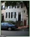 1254 31ST Street - Photo 1
