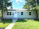 4706 Topping Road - Photo 1