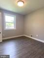 4706 Topping Road - Photo 16