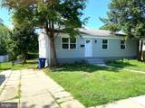 4706 Topping Road - Photo 2
