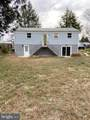 4706 Topping Road - Photo 24