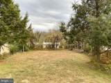 4706 Topping Road - Photo 25