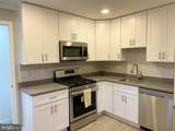 4706 Topping Road - Photo 3
