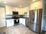 4706 Topping Road - Photo 4