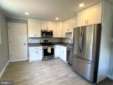 4706 Topping Road - Photo 5