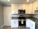4706 Topping Road - Photo 6