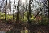 0 Robin Trail - Photo 1