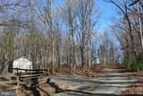 0 Robin Trail - Photo 10