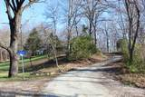 0 Robin Trail - Photo 11