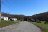 0 Robin Trail - Photo 12