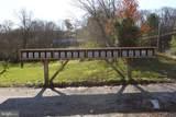 0 Robin Trail - Photo 13