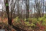 0 Robin Trail - Photo 2