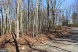 0 Robin Trail - Photo 3
