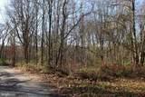 0 Robin Trail - Photo 4