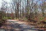 0 Robin Trail - Photo 5
